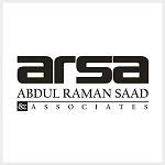 Abdul Raman Saad & Associates (KL)