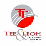 Tee & Teoh